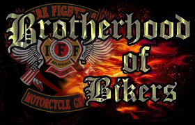 IAFF Motorcycle Group - How to Join and Pay Dues